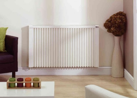 Image result for home heating