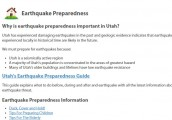 earthquake-preparedness-T
