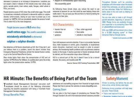 pdf | SafetyMoment
