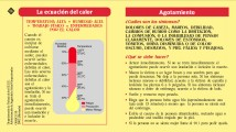 osha-heat-safety-card-spanish-T