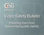 preventing-harm-from-NaHs