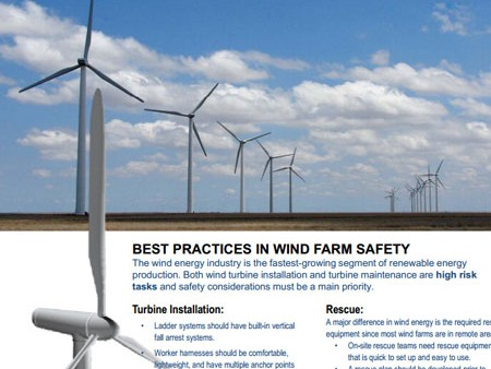 windfarm-safety-T